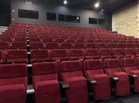 Idée de Sortie Somme Programme cinéma Juin 2021