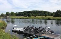 Idée de Sortie Somme Les locations du Canal