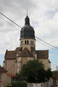 Idée de Sortie Saint Victor Église Saint-Victor