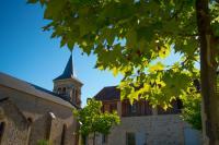 Idée de Sortie Saint Vincent de Cosse Village de Saint Vincent de Cosse