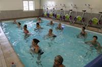 Centre Aquarel C4MJ Soorts Hossegor