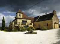 Idée de Sortie Prats de Carlux Village de Saint Vincent le Paluel