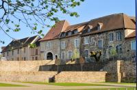 Idée de Sortie Haute Vienne Musée collection céramique (ex-maison du patrimoine)