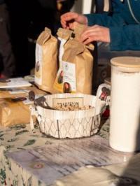 Idée de Sortie Haute Vienne Visite producteurs : Lou Gabissou (farine, pâtes, huiles)