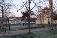 Aire-de-jeux-de-Sainte-Helene Sainte Hélène