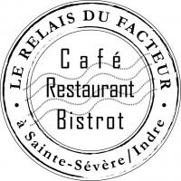 Restaurant Fougerolles Le relais du facteur