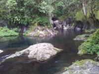 Idée de Sortie La Réunion Bassin des Hirondelles