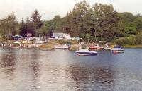 Idée de Sortie Salles Curan Besset Bateaux location bateaux