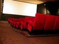 Idée de Sortie Salon de Provence Cinémas Les Arcades et Le Club