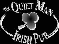 Idée de Sortie Salon de Provence The Quiet Man et Irish Pub