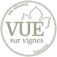 Idée de Sortie Saint Satur V.U.E sur Vignes