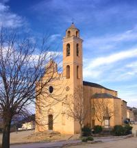 Idée de Sortie Corse Santa Reparata di Balagna