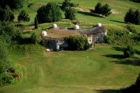 Idée de Sortie Sapogne sur Marche Maginot Line Golf Club