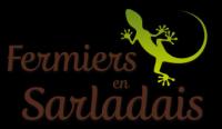 Idée de Sortie Sainte Nathalène Fermiers en Sarladais