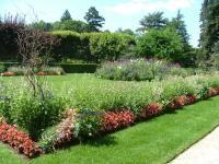 Idée de Sortie Sainte Nathalène Jardins du Plantier
