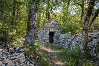 Idée de Sortie Sarliac sur l'Isle Le causse de Savignac-les-Églises