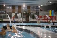 Idée de Sortie Wadelincourt Centre Aquatique de Sedan