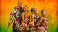 Evenement Douzy Concert Sapristi : Femi Kuti et Toma Tom