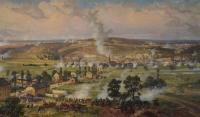 Evenement Lumes Exposition Sedan et la guerre de 1870-71