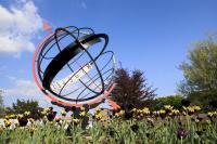 Idée de Sortie Wadelincourt Jardin Botanique de Sedan