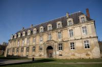 Idée de Sortie Sedan Le Palais des Princes