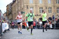 Evenement Lumes Semi-marathon Sedan/Charleville