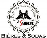 Brasserie La Sequere 2017 Seignosse