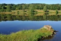Idée de Sortie Parlan Circuit du Lac du Tolerme