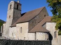 Idée de Sortie Senez Cathédrale Notre Dame de l'Assomption