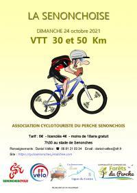 La-Senonchoise-2021-3-24-octobre-page-001 Senonches