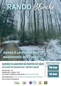 Rando-Blanche-Affiche-page-001 Senonches