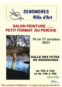 senonches-ville-d-art-expo-16-et-17-octobre-page-001 Senonches