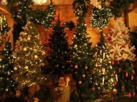 Idée de Sortie Livry Louvercy L'Univers du Père Noël