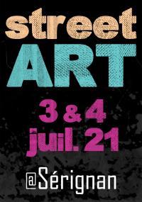 2021-07-street-art-festival-serignan Sérignan