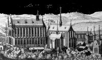 Idée de Sortie Signy l'Abbaye Les Amis de l'Abbaye