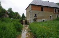 Idée de Sortie Thin le Moutier Le Moulin de Librecy