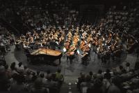 Evenement Serches La Jeune Symphonie de l'Aisne