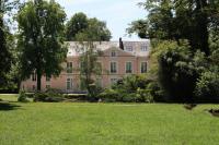 Idée de Sortie Essonne Château du Grand Veneur