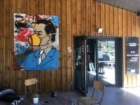 Restaurant Vensac Les Frères Nicoll´s