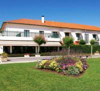 Restaurant Vensac Hotel - Restaurant des Pins