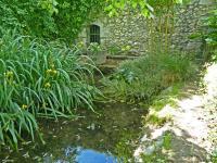 Idée de Sortie Sainte Eulalie d'Eymet Village de Soumensac