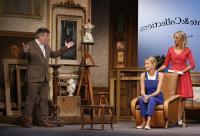 Evenement Anizy le Château Théâtre à Laon : Le plus beau dans tout ça