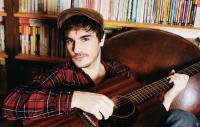 Evenement Toulis et Attencourt Concert à Laon : Gauvain Sers