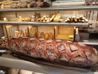 Magasin Alsace Boulangerie Siegel