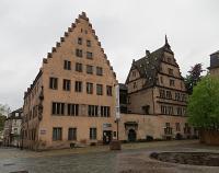 Idée de Sortie Strasbourg Musée de l'Oeuvre Notre-Dame