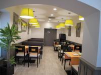 Restaurant Vitry aux Loges Entre Loire et Sologne