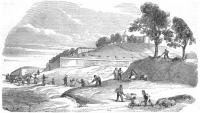 Idée de Sortie Hauts de Seine Le Mont-Valérien