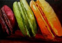 Magasin Bretagne Artiste Peintre Jaly
