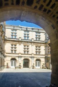 Idée de Sortie Drôme Université du Vin