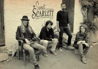 Evenement Vic sur Aisne Sweet Scarlett